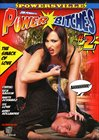 Jim Powers' Power Bitches 2:  The Smack Of Love