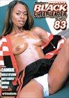 Woodburn's Inner City Black Cheerleader Search 83