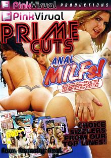 Prime Cuts Anal MILFs