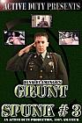 Grunt Spunk 3