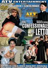 Dal Confessionale Al Letto