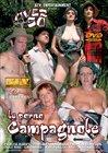 Le Porno Campagnole
