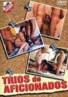 Trios De Aficionados