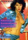Kristara Barrington Collection
