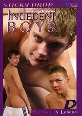 Indecent Boys