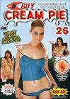 5 Guy Cream Pie 26