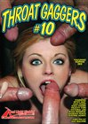 Throat Gaggers 10
