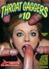 Throat Gaggers 10
