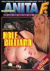 Hole Billiard