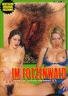 Im Fotzenwald