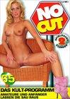 No Cut 65 - Amateure