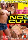 No Cut 69 - Amateure