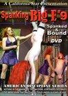 Spanking Big E 9
