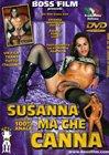 Susanna Ma Che Canna