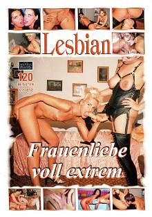 Lesbian 12