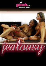 Adult Movies presents Pink TV Hardcore Scenes - Jealousy