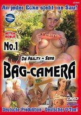 Bag-Camera
