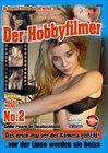 Der Hobbyfilmer 2