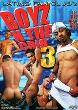 Boyz N The Crib 3