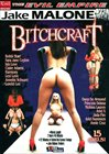 Bitchcraft