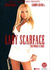Lady Scarface
