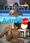 Adnis Selection 16