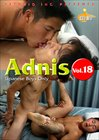 Adnis Selection 18