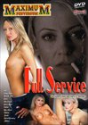 Full Service