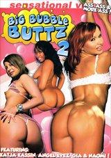 Big Bubble Buttz 2