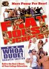 Frat House Fuckfest
