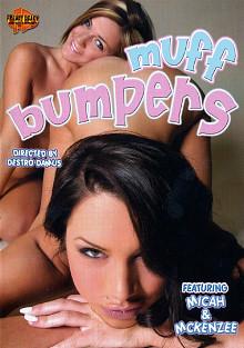 Muff Bumpers