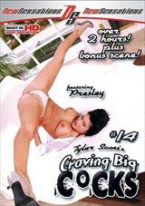 Craving Big Cocks 14