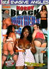 Horny Black Mothers 4