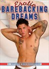 Erotic Barebacking Dreams