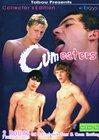 Cum Eaters
