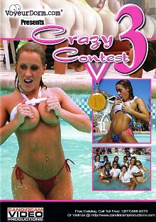 Crazy Contest 3
