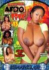 Real Big Afro Tits 13