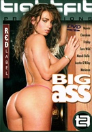 Big Ass