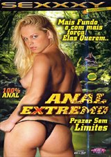 Anal Extremo