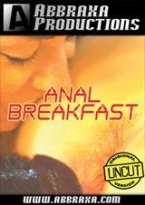 Anal Breakfast