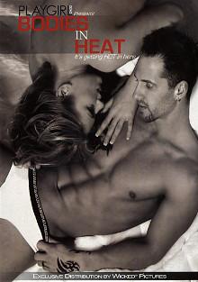 Bodies In Heat