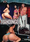 Mandingo ATL
