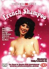 French Shampoo
