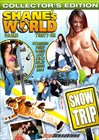 Shane's World 36:  Snow Trip