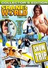 Shane's World 36:  Snow Trip