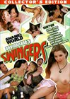Devinn Lane's Swingers