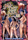All Dat Azz 23
