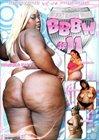 BBBW 11