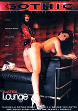 Latex Lounge