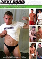 "Check out the latest from the ""Neighborhood Buddies"" series, featuring 6 straight amateur studs in multiple solo scenes and one hot action scene!"